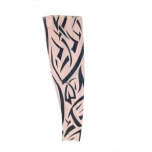 Tatoo Sleeve 11