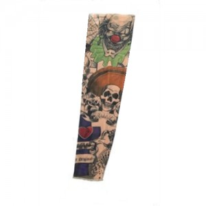 Tatoo Sleeve 08